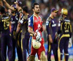celebrate the festival of IPL is here