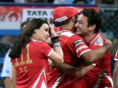 10 marvellous records In IPL History