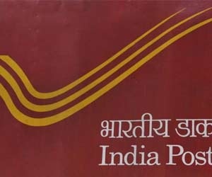 DoP to seek Cabinet nod for 240 cr to set up Post Bank