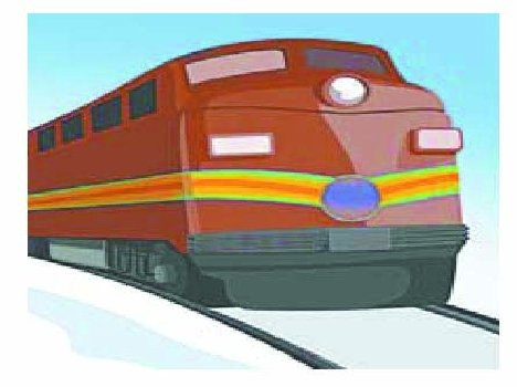 Mailani-Farrukhabad track Increased accumulation expected