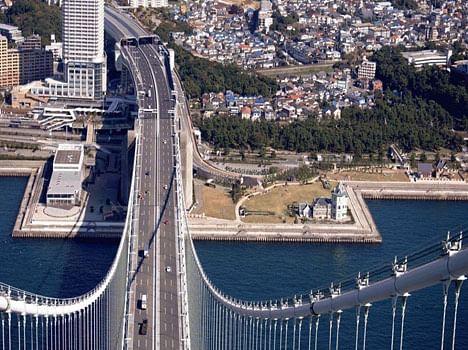 most stunning bridges in the world