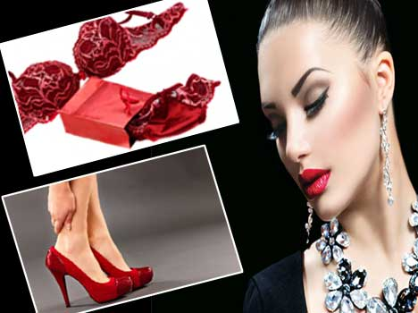 harmful effects of fashion accessor