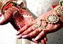 शादी से जुड़ी ये सच्चाइयां हैरान कर सकती हैं आपको!