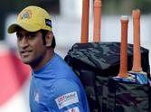 LIVE: Rajasthan Royals vs Chennai Super Kings in IPL 8