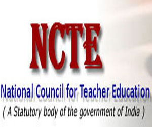 NCTE launches call centre for teachers, students