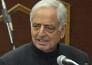 जानिए, जम्मू-कश्मीर के कितने नेता हैं जेलों में बंद