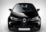 मारुति ऑल्टो के टक्कर देगी रेनॉ की 800 सीसी कार