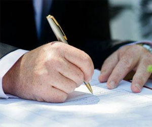 No more attestation by gazetted officers for certificates