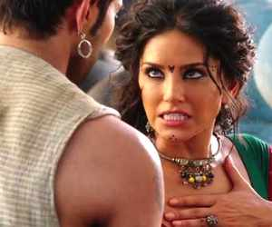 box office weekend collection of ek paheli leela