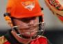 LIVE: kings xi punjab vs hyderabad sunrisers, ipl 8