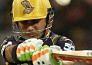 फिर 'कोटला फतह' से चूकी दिल्ली, KKR की धमाकेदार जीत