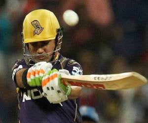 LIVE: Delhi Daredevils vs Kolkata Knight Riders In IPL 8