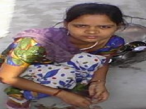 Neha's last words, Yogesh pour kerosene burned