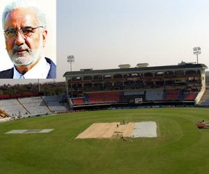 name changed of punjab cricket association stadium in mohali