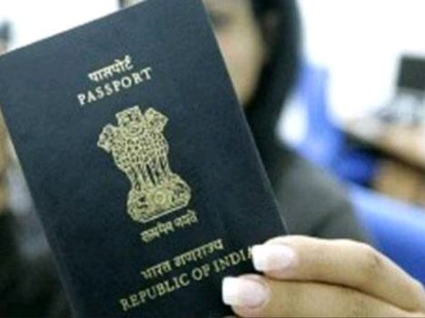 big relief to passport applicants in police verification
