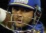 गेंदबाजों ने दिलाई मुंबई को जीत, घर में टाली लगातार चौथी हार