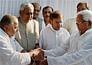 Bihar: why janta pariwar in trouble before bihar election