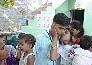 गौरी हत्याकांड: 66 दिन बाद जेल से लौटा बेगुनाह