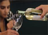 नहीं जानते होंगे कि शराब पीने के बाद होश क्यों नहीं रहता