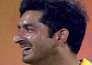 फिर चित हुई मुंबई, चेन्नई की लगातार तीसरी जीत