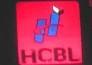 हिंदुस्तान को-ऑपरेटिव बैंक पर रोक, तोड़फोड़