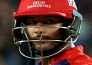 कैच छोड़कर भी 'हीरो' बन गया दिल्ली डेयरडेविल्स का मयंक