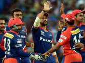 mayank agarwal shine after dropping catch in IPL