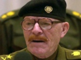 saddam aide izzat al douri killed in iraq