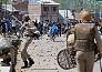 मसर्रत के बहाने कश्मीर में पाक की साजिश