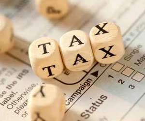some important points about income tax rebate