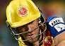 LIVE: मुंबई को बड़ी सफलता, 11 गेंदों में 41 बनाकर एबी आउट