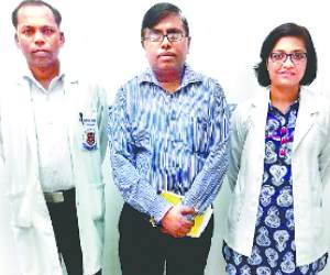 kgmu doctor made new penis with plastic surgery