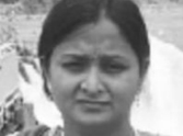 up police in search of lady don shweta gupta