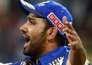 बंगलौर को हराकर मुंबई इंडियंस ने हासिल की पहली जीत