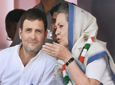 sonia and rahul join facebook and twitter
