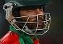 बांग्लादेश ने पाक को फिर हराया, कब्जाई सीरीज