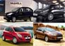 6 Indian cars that will be discontinued this year