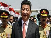 xi jinping address pakistan assembly