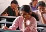 बीएड परीक्षाओं का शेड्यूल जारी, 21 केंद्र स्थापित