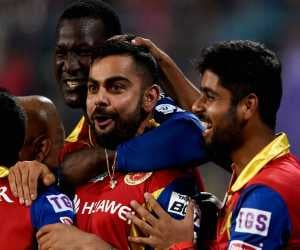 One more IPL Team for sale within 8 years