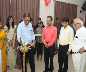 gla felicate toppers on foundation day