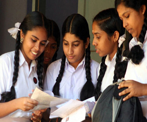 Telangana Board to declare IInd Year results on April 28