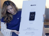 apple iwatch sale, Image Gallery
