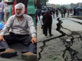 ten big things about nepal earth quake