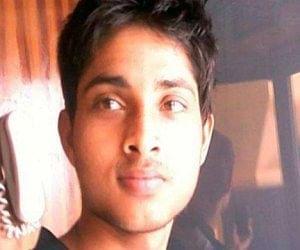 KKR name Ankit Keshri as 16th member
