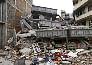 'ऐसा भूकंप आया, जिसे मैं ताउम्र नहीं भुला पाऊंगी'