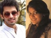 Shahid's sister does new film with himanshu kohli