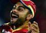 RCB की दिल्ली पर रॉयल जीत, 10 विकेट से विजयी