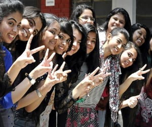 Jharkhand Board declares Class 10 result
