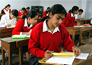 HC directs govt to instruct schools to notify admission norms